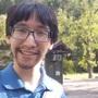 Timothy, 29 from Arizona