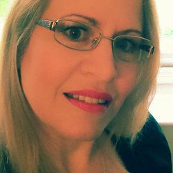 Diane (51)
