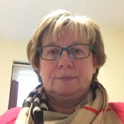 sexting  Kate in Enniskillen