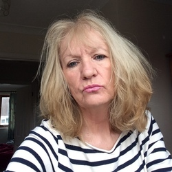 Shirley (63)