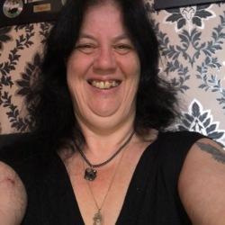 Photo of Rhonda