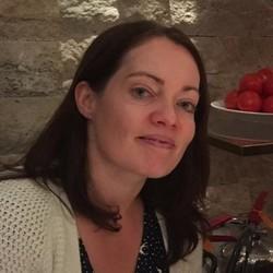 Kate (38)