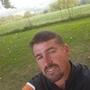 Toby, 46 from Arkansas