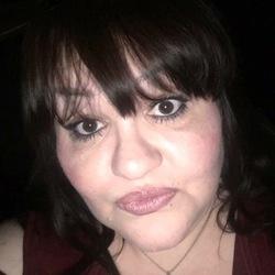 Tracy (51)