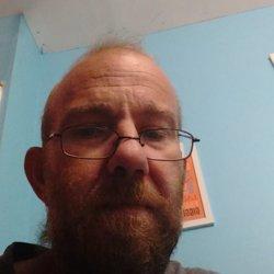 Joe, 40 from Ontario