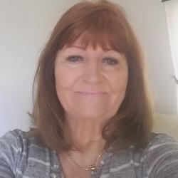 Eileen (66)