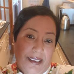 Karina (56)