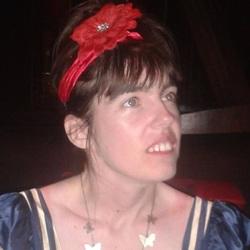 Lisa (42)