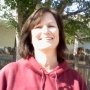 Elizabeth , 54 from Idaho