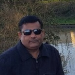 Kalidas is looking for singles for a date