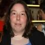 Imogen (38)