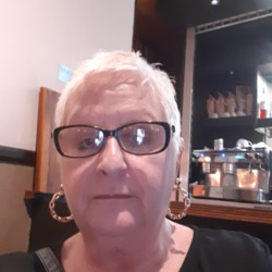 Sue is looking for singles for a date