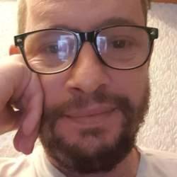 Jason (46)