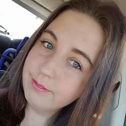 Photo of Alycia