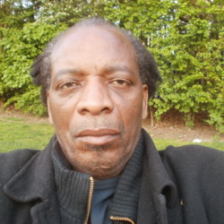Hydon is looking for singles for a date