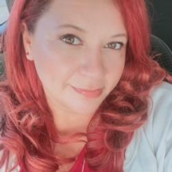 Photo of Ninoska