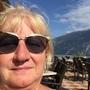 Lorraine (63)