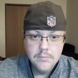 Neal (36)