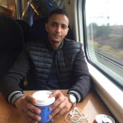 Photo of Anas
