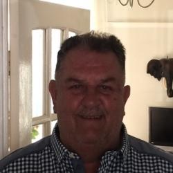 Joe (62)