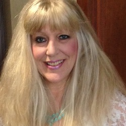 Christina (54)