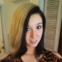 Linnea, 19 from Pennsylvania