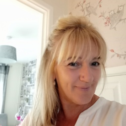 Jane is looking for singles for a date