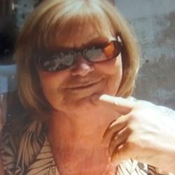 Bernadette (60)