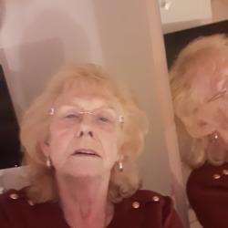 Carole (80)