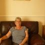 Kathleen (66)