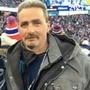 Lloyd, 52 from Maine