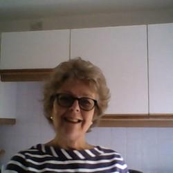Judy (69)