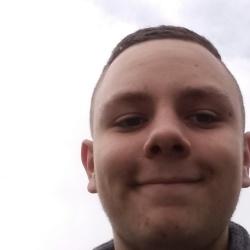Scarborough fuckbuddy