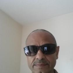 Photo of Claid