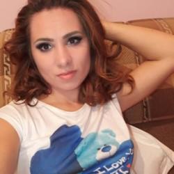 Photo of Veera
