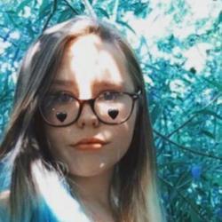 Clarabella (21)
