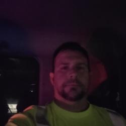 Jesse (43)