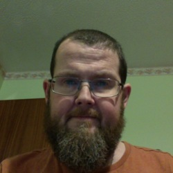 Neil (50)