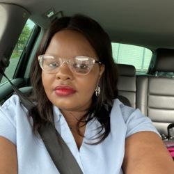 Photo of Mbishi