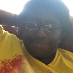 Michelle, 45 from Illinois