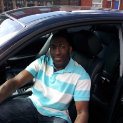 Errol is looking for singles for a date