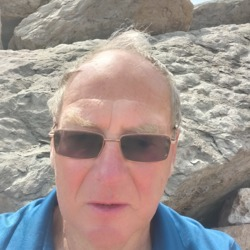 Paul is looking for singles for a date