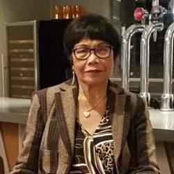 Marcelina (75)