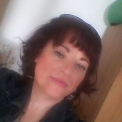 Janey (33)