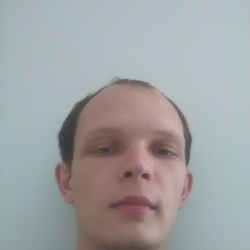 Krzysztof is looking for singles for a date