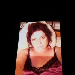 Lea (50)