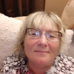 sexting  Gladys in Enniskillen
