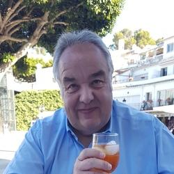 Pablo (59)
