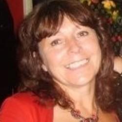 Sylvia (61)