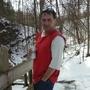 Johnmike, 49 from Pennsylvania